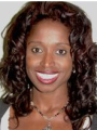 Photo: Dr. Kerline Marcelin, MD