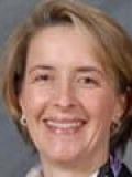 Dr. Frances Florentino, MD