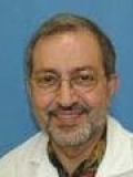 Dr. Zuhair Yahya, MD
