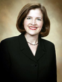 Dr. Heather Phillips, MD