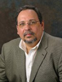 Dr. Eduardo Martinez, MD