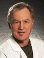Dr. Stephen Annest, MD