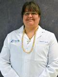 Dr. Rebecca Cody, MD