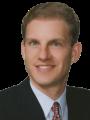 Dr. Charles Doering, MD