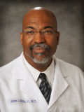 Dr. John Ditto, MD