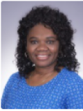 Susan Agugua-Anyene, FNP-BC