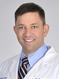Dr. Christopher Alia, MD