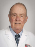 Dr. Charles Riley, MD