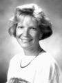 Dr. Inez Bounds, MD