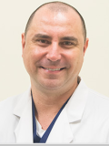 Dr. Dmitriy Buyanov, MD