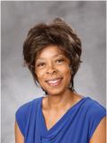 Dr. Terri Dallas-Prunskis, MD