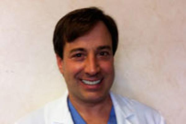 Dermatologists near Livingston, NJ - Skin Doctor