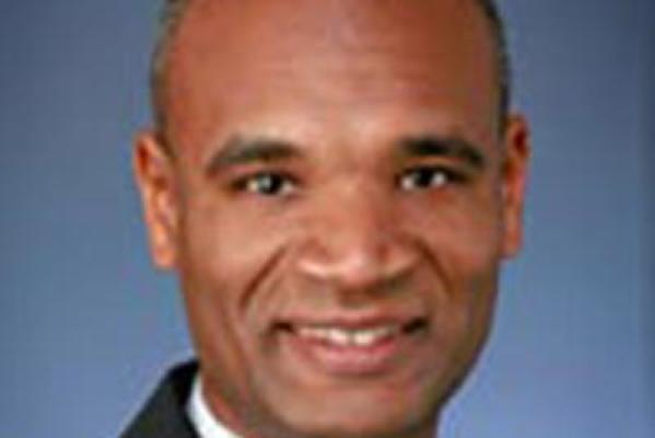 Urologists near Longwood, FL - Urinary Tract Doctor
