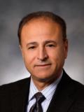Dr. Anas Al-Janadi, MD