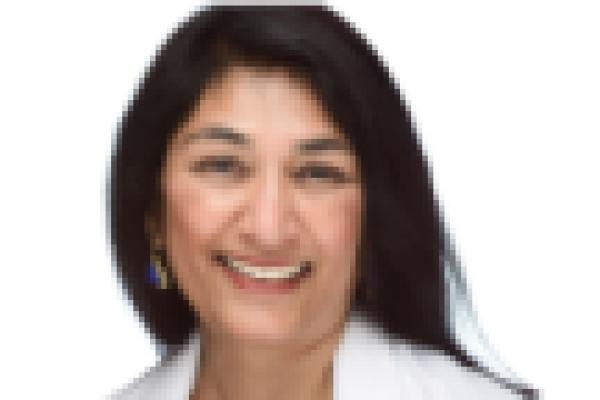 Rheumatologists near Saint Louis, MO - Arthritis Doctor