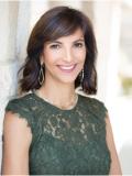 Dr. Malena Amato, MD