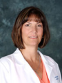 Dr. Mary Ann Kenneson, MD