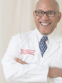 Photo: Dr. Paris Bransford, MD