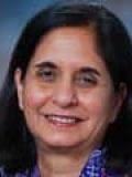 Dr. Vina Bajaj, MD