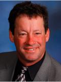 Dr. David Hodgett, MD
