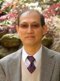 Dr. Jeong Park, MD