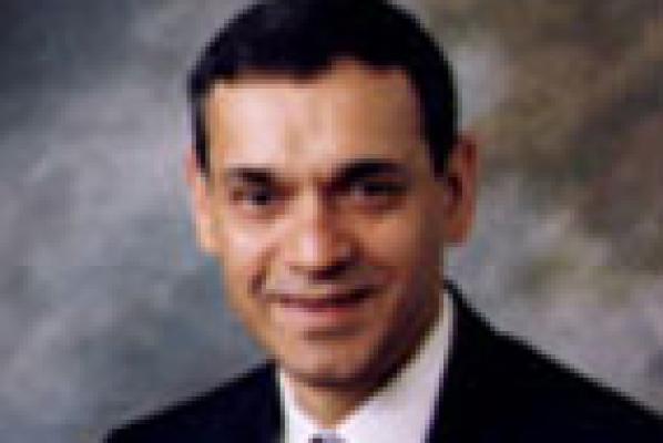 Gastroenterologists near Webster, TX - Abdominal Medicine - GI Doctor