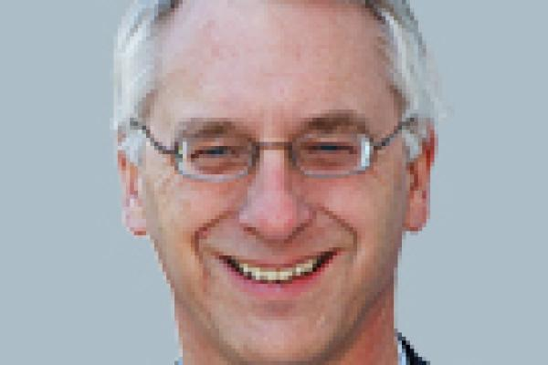 Dermatologists near Boston, MA - Skin Doctor
