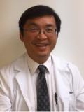 Dr. David Chen, DPM