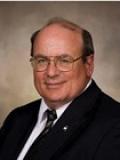 Dr. George Groleau, MD
