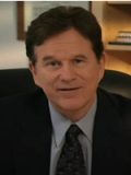 Dr. Michael Blum, DDS