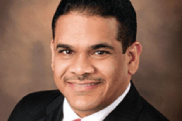 Geriatric Medicine Doctors near Orlando, FL - Senior Care Doctor