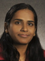 Dr. Sujatha Nallapareddy, MD