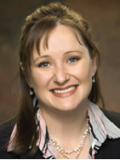 Dr. Tara Allen, MD