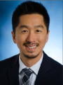 Photo: Dr. Michael Lee, MD