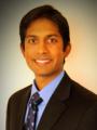 Dr. Neil Shah, MD