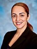 Dr. Dzhamala Gilmandyar, MD