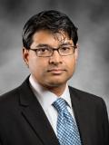 Dr. Anjan Chakrabarty, DO