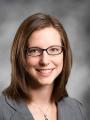 Dr. Emily Cera, DO