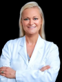 Dr. Kathy Plower, DMD