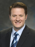 Dr. Jason Aston, MD