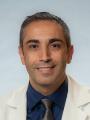 Dr. Amer Awad, MD