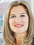 Dr. Jennifer Lamneck, DO