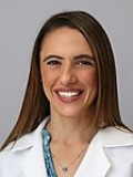 Image of Dr. Corbo