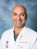 Dr. Robert Attaran, MD