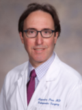 Dr. Alejandro Pino, MD