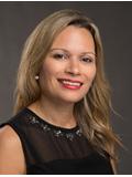 Dr. Rocio Ahuja, MD