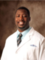 Dr. Adam Childs, MD
