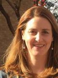 Dr. Margie Amos, MD