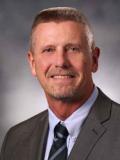 Dr. Eric Leep, DO