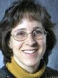 Dr. Margaret Ferry, MD